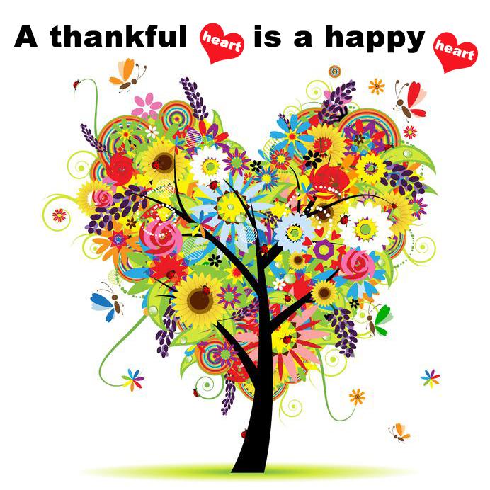 156-A-thankful-heart-is-a-happy-heart jpgThankful Heart Clipart
