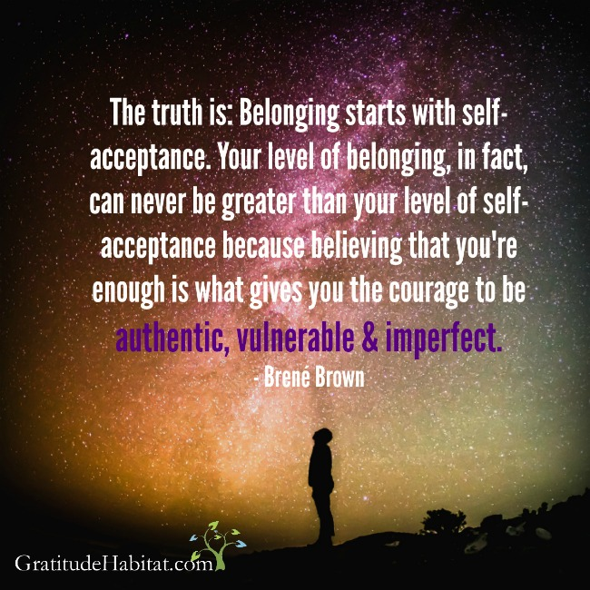 bree-brown-authenticity-quote
